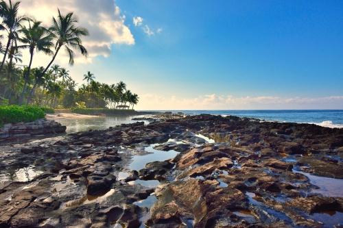 Hawaii_10797_MBB-2015-01-19